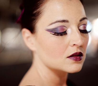 Makup Gallery Image